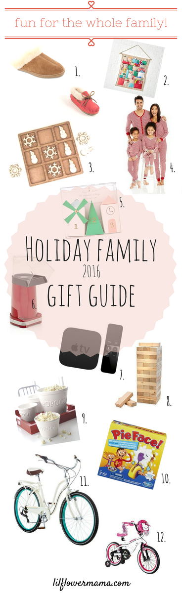 holiday-family-gift-guide