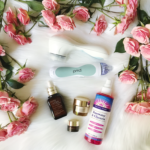 Sharing my daily skincare regimen