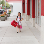 An American Girl doll birthday celebration!